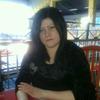 мадина, 32, г.Махачкала