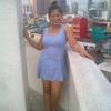 lynn, 49, г.Манила