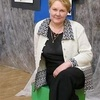 Ольга, 55, г.Висагинас