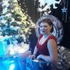 Ирина, 35, г.Находка (Приморский край)