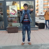 Зухриддин, 25, г.Новосибирск