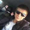 Максим, 27, г.Кемерово