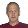 Александр, 54, г.Тейково