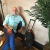 Emir, 45, г.Стамбул