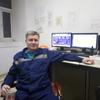 Олег, 48, г.Первоуральск