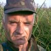 Александр, 55, г.Луцк