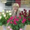 Таня, 59, г.Санкт-Петербург