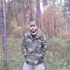 Вадим, 47, г.Екатеринбург