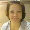 aileene soler, 46, г.Манила