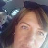 Екатерина, 41, г.Ростов-на-Дону
