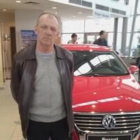 Александр, 65 лет, Скорпион, Екатеринбург