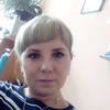 Любовь, 39, г.Красноярск