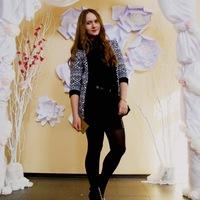 Анастасия, 23 года, Овен, Донецк