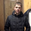 Андрей, 32, г.Абай