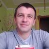 kotik, 37, г.Ивано-Франковск