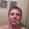 Владимир, 41, г.Братск