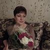 Irina, 45, Bogoroditsk