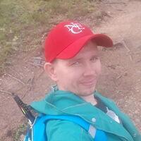 Саша, 37 лет, Лев, Санкт-Петербург