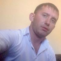 Виталий, 34 года, Скорпион, Семиозерное
