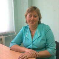 иришка, 37 лет, Близнецы, Краснодар