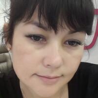 Рената, 36 лет, Стрелец, Москва