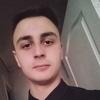 Aleksandr, 21, Dubossary