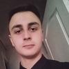 Александр, 21, г.Дубоссары