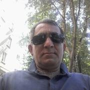 Эльшан 45 Москва