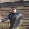 Михаил, 40, г.Витебск