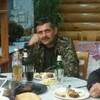 Михаил, 53, г.Астана