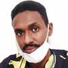 Zool, 28, Jeddah