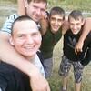 Антон, 23, г.Первомайск