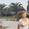 Вера, 76, г.Пермь