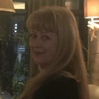 Ирина, 50 лет, Телец, Москва