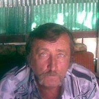 Александр, 61 год, Рыбы, Харьков