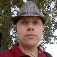 Stanislav, 36 лет, Водолей, Североуральск