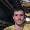 Andrew, 37, Indianapolis