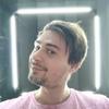 Дмитро, 33, г.Киев