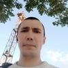 Рустам, 36, г.Астрахань