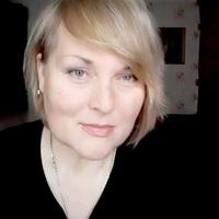 Вера, 47 лет, Лев, Ростов-на-Дону