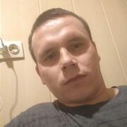 Василий 30 Нижний Новгород
