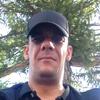 Дима, 36, г.Балахна