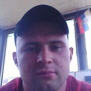 Юрий, 30