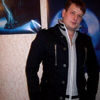 Евгений, 40 лет, Водолей, Москва