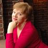 Olga, 58, Krasnogorsk