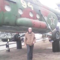 санчос, 32 года, Телец, Советск (Калининградская обл.)
