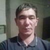 Али, 37, г.Алматы́