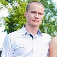 Антон, 38 лет, Рак, Санкт-Петербург