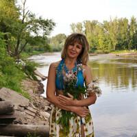 Елена, 55 лет, Лев, Тольятти