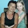 Ольга, 63, г.Астана